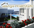 Alanya - Belek Villas, Apartments with Full Services