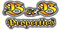 B&B Properties - The Best Bulgarian Properties for sale