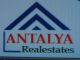 Antalya Real Estates