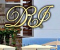 DRJ Real Estate - Varna - Bulgaria,properties,apartment,house,villa,complex,land,golf,spa,sport,tour