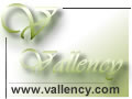 Vallency - A Bulgarian Real Estate Agency