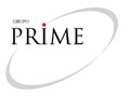 Grupo Prime - Real estate in Portugal