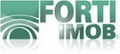 Forti Imob - Real Estate Brasov, Romania - apartments, houses, villas, commercial spaces, offices
