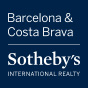 Barcelona Sotheby\'s International Realty