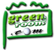 .GREENYROOM.COM REAL ESTATES IN SPAIN