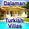 Buying property in Turkey Dalaman.