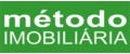 Metodo Real Estate Portugal